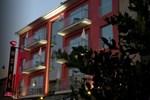 Отель Hotel Alendouro