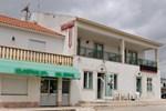 Мини-отель Residencial Valinho