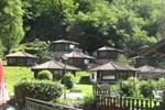 Апартаменты Le Rocce Rosse