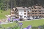 Отель Hotel Scoiattolo