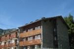 Отель Albergo Castello da Bonino