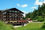 Отель Hotel Boè