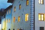 Апартаменты Ansitz Gurtenhof