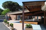 Club del Sole Marina Camping Village