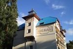 Отель Blue Mare