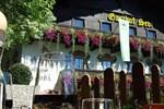 Отель Gasthof Sebi