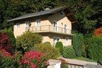 Апартаменты Holiday Home Waldhaus Strobl