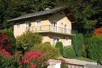 Апартаменты Holiday Home Waldhaus Strobl