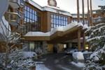 Hotel Le Palace des Neiges