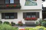 Мини-отель Haus Deutinger