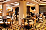 Отель Holiday Inn Express Hotel & Suites Bartlesville