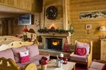 Chalet Hotel Ours Blanc