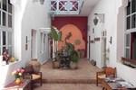 Отель Ryad Watier