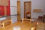 Апартаменты Appartement Mijoux