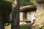 Мини-отель Villa Shambhala