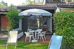 Holiday Home Hameaux du Golf II Lacanau-Ocean
