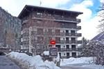 Apartment Aiguilles du Brevent I Chamonix