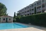 Apartment Les Jardins d'Adonis Antibes