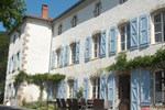 Мини-отель Domaine La Reveille