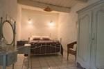 Мини-отель Chambres d'Hotes Le Quartier