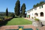 Villa Casale il Pozzo Pistoia