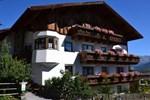 Апартаменты Haus Enzian
