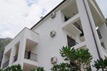 Villa Risan