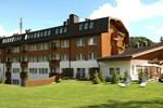 Отель Hotel Bohinj
