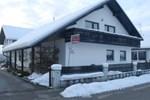 Мини-отель Guest Accomodation Škerlak