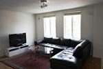 Апартаменты Rental in Stavanger - Kongsgata