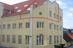 Апартаменты Rental in Stavanger - Øvre Banegate