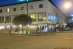 Hotell Skinnargården