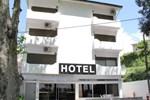 Отель Hotel Chale