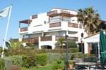 Апартаменты Ile De La Lagune