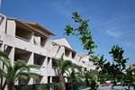 Апартаменты Le Clos De St Cyp III