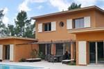 Вилла Villa d'Architecte