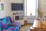 Апартаменты Maison de Pêcheur