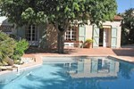 Holiday home La Margot