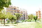 Апартаменты Résidence l'alicastre