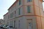 1 Rue Du Cros Vieil