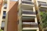 Апартаменты 38 Allée des Jacinthes