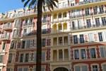 20 Rue Alberti
