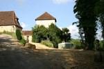Hameau de Ladouch