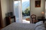 Мини-отель Villa Chênes-Pierres