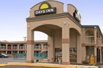 Days Inn Tulsa Central