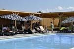 Отель Lodges en Provence