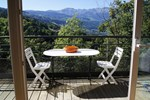 Апартаменты Grand Loft Du Mont-Blanc