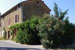 Апартаменты Chez Véronique Et Norbert