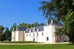 Domaine de Chatenay Cognac