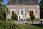 Апартаменты Au Clos de Beaulieu
